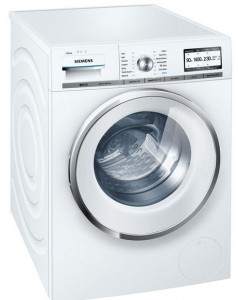 Vaak Bouwjaar miele wasmachine – Speelgoed keuken accessoires plastic JJ43